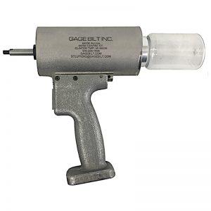 Gage Bilt GB55B Rivet Gun