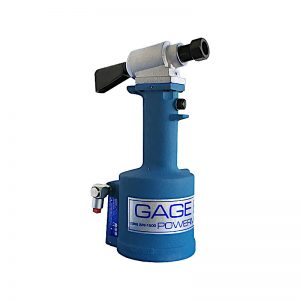 Gage Bilt GB713