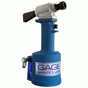 Gage Bilt GB714 Rivet Gun
