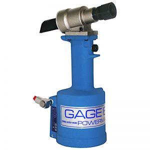 Gage Bilt GB745 Rivet Gun
