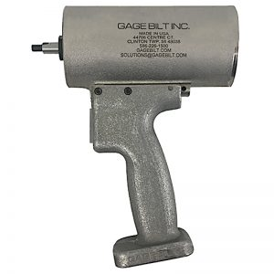Gage Bilt GB51 Rivet Gun