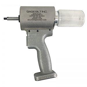 Gage Bilt GB54B Rivet Gun