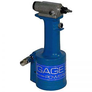 Gage Bilt GB715 Rivet Gun