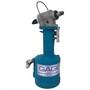 Gage Bilt GB744 Rivet Gun