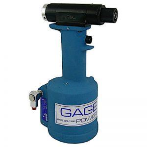 Gage Bilt GB784 Rivet Gun