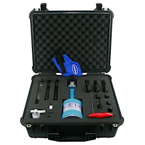 Gage Bilt GB714BBK-1 Rivet Gun Kit